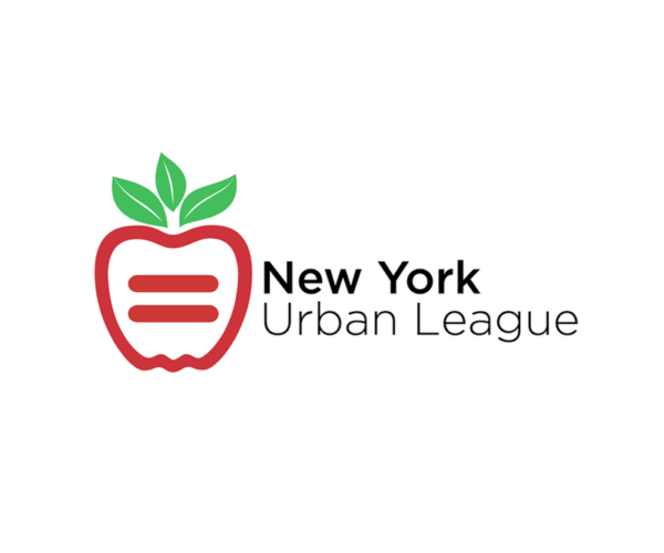 NY-Urban-League-Logo-2